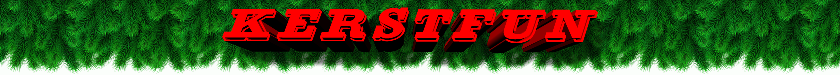 Kerstfun Kerstwens In Vele Talen